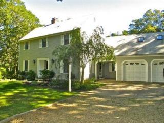 100 Connie's Way Vineyard Haven, MA, 02568 - Vineyard Haven vacation rentals