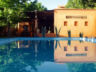 Posada Darragueira on the Wine Route from  Chacras de Coria, Mendoza , Argentina - Chacras de Coria vacation rentals