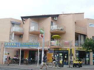 Les Marquises - Narbonne-Plage vacation rentals