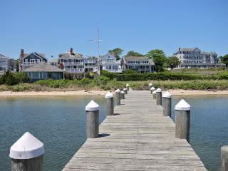 /117-north-water-street-edgartown-ma-02539/MORET/22942563 - Edgartown vacation rentals