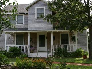 12 Potato Farm Road Oak Bluffs, MA, 02557 - Edgartown vacation rentals