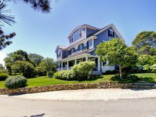 /13-atwood-circle-edgartown-ma-02539/VELDB/22671037 - Edgartown vacation rentals