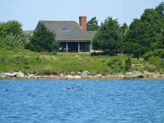 138 State Road Chilmark, MA, 02535 - Edgartown vacation rentals
