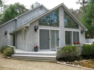/15--prices-way-edgartown-ma-02539/NUESL/22899003 - Edgartown vacation rentals