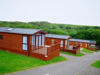 Shearbarn Holiday Park - Hastings vacation rentals