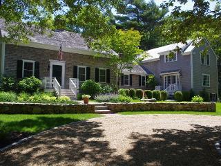 144 Lambert's Cove Road West Tisbury, MA, 02575 - Edgartown vacation rentals