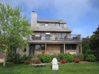 /15-plains-head-edgartown-ma-02539/WIENJ/22906287 - Edgartown vacation rentals