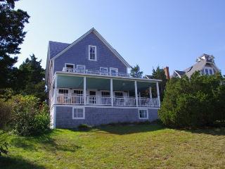 19 Mill Square Road Oak Bluffs, MA, 02557 - Edgartown vacation rentals