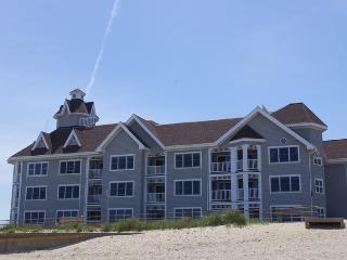 2 Pennacook Avenue, #201 Oak Bluffs, MA, 02557 - Edgartown vacation rentals