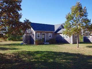 201 Meetinghouse Way Edgartown, MA, 02539 - Edgartown vacation rentals
