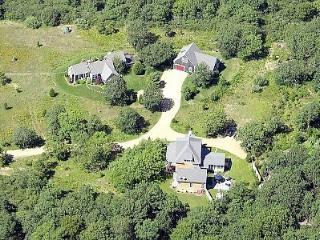 23 Jennie Lane, #Guest House Edgartown, MA, 02539 - Edgartown vacation rentals
