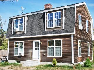 Neat retreat! - Edgartown vacation rentals
