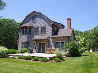 37 Memphremagog Ave Vineyard Haven, MA, 02568 - Edgartown vacation rentals