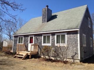 4 Essex Court Edgartown, MA, 02539 - Edgartown vacation rentals