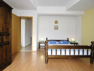 Dalmatina - Apartment A4 - Orebic vacation rentals