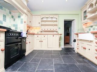 Rosemary Cottage - Westleigh, Coastal North Devon. - Instow vacation rentals