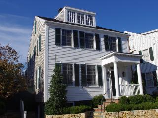 /44-north-water-street-edgartown-ma-02539/CANND/22732979 - Edgartown vacation rentals