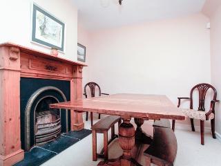 Rosemary Cottage - Westleigh (Coastal North Devon) - Instow vacation rentals