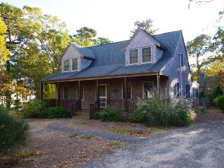 49 Grovedale Road Oak Bluffs, MA, 02557 - Edgartown vacation rentals