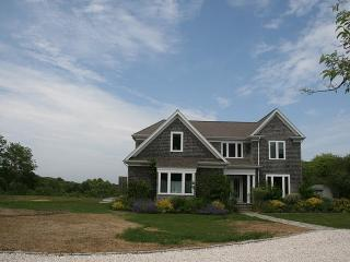 /6-beach-plum-way-aquinnah-ma-02535/HANLR/22729987 - Martha's Vineyard vacation rentals