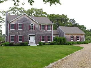 6 Fresh Pond Road Oak Bluffs, MA, 02557 - Falmouth vacation rentals