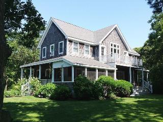 6 North Bog Road Edgartown, MA, 02539 - Edgartown vacation rentals
