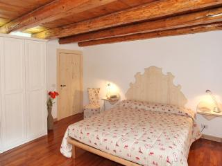 1 bedroom Apartment with Internet Access in Falcade - Falcade vacation rentals