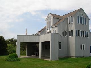7 Plains Court Edgartown, MA, 02539 - Edgartown vacation rentals