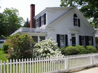 70 William Street Vineyard Haven, MA, 02568 - Edgartown vacation rentals