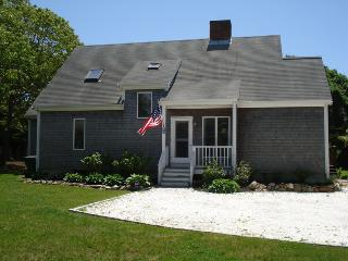 /94-school-house-road-edgartown-ma-02539/COLBC/22672172 - Martha's Vineyard vacation rentals