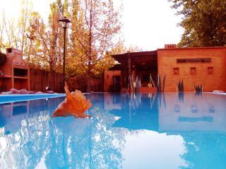 Posada Darragueira on the Wine Route - Chacras de Coria vacation rentals