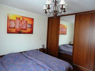 Nice House with Internet Access and Television - Ponta Delgada vacation rentals