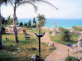 Villa Giovanni - Castellammare del Golfo vacation rentals