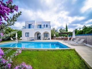 Azzurro Luxury Villas - Paphos vacation rentals