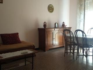 Appartement Alger centre - Algiers vacation rentals