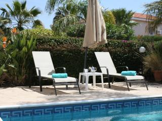 Queens Paradise - Paphos vacation rentals