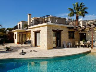 Owls Watch Deluxe Villa - Peyia vacation rentals