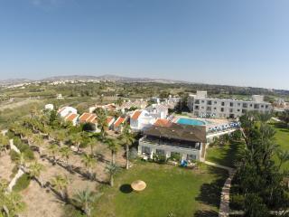 Helios Bay Villas - Chlorakas vacation rentals
