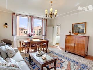 Canale - Venice vacation rentals