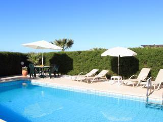 Argaka Beach Villas (2 Bedroom) - Polis vacation rentals
