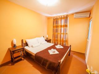Private Accomodation Ivanović - Double Room 1 - Montenegro vacation rentals