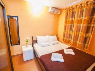 Rooms Grand - Single Room 1 - Budva vacation rentals