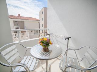 Apartments Ivan - One Bedroom Apartment with Balcony (3 Adults) - Petrovac vacation rentals