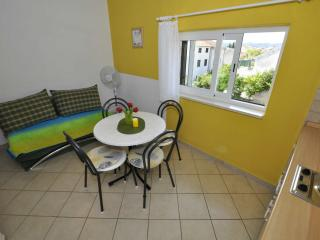 Dalmatina apartments - apartment A5 - Orebic vacation rentals