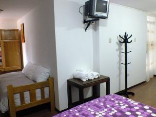 Tritoma Rooms - Peru vacation rentals