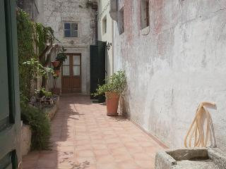 3 bedroom Apartment with A/C in Corigliano d'Otranto - Corigliano d'Otranto vacation rentals