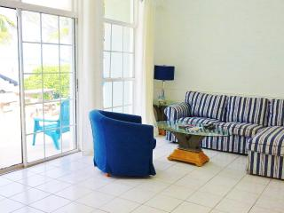 "Cocoa Plum ""Romantic Sunsets"" - Nassau vacation rentals"