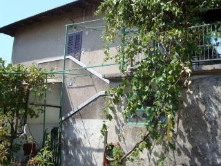 Real Retro Home Rijeka Kantrida - Kvarner and Primorje vacation rentals