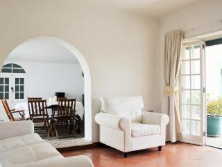 Nice 2 bedroom House in Cascais - Cascais vacation rentals