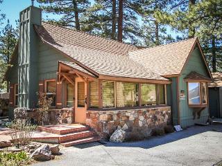 Camp Wood II   #422 - Big Bear Lake vacation rentals